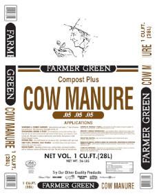 FG Cow Manure website.JPG