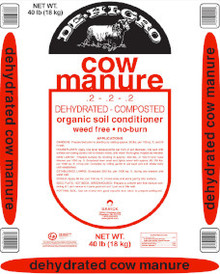 Dehydrated Cow Manure website.jpg