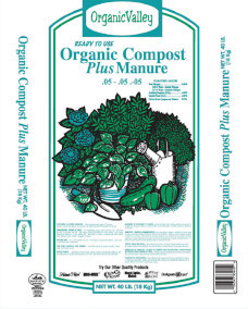 OV Compost with Manure website.jpg