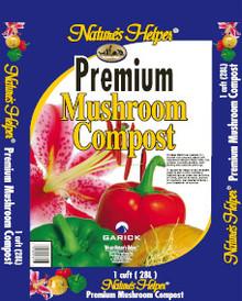 1cuft Premium Mushroom Compost website.j