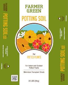 Farmer Green 20lb Potting website.jpg