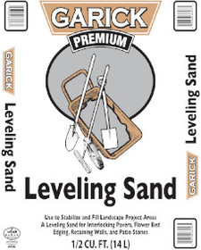 Leveling Sand website.jpg