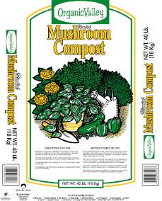OV Mushroom Compost website.jpg