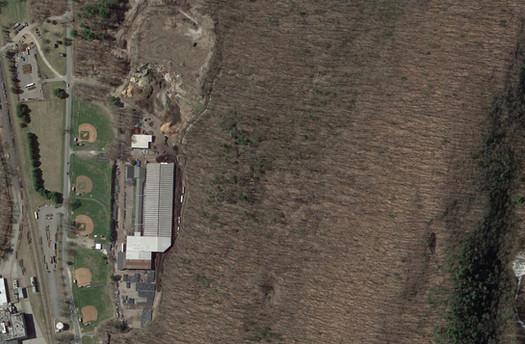 New Milford Farms ~ 60 Boardman Rd.  New Milford, CT 06776 ~ 860-210-0250