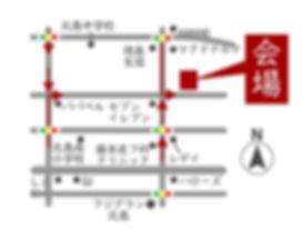 夷ノ本ABC.jpg