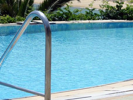 como elegir mi piscina