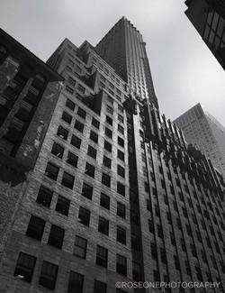 41STREET, NYC