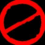 [픽토그램] no tools.png