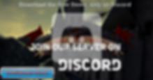 discorddemojoin02.png