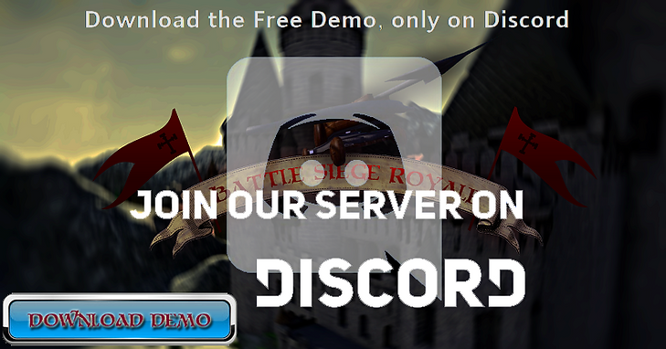 discorddemojoin02.png
