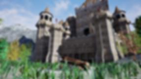 Battlesiegeroyale Screenshot 2019.06.08