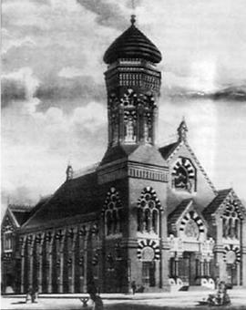 Rodeph Shalom 1870 Furness.png
