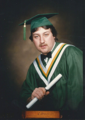 Greg Grad photo Tec Voc 1985.jpg