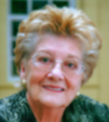 RAMSAY, Lillian obit Photo.jpg