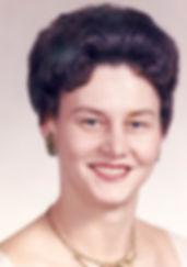 Lore Leopp Obituary | Ethical Death Care