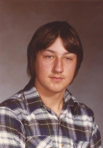 Greg 1980.jpg
