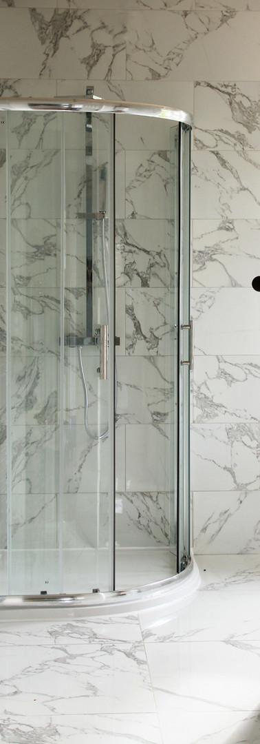Bathroom Design | Cherry Architects