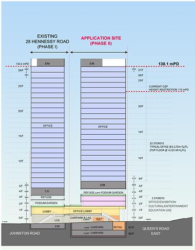 elevations project D.png