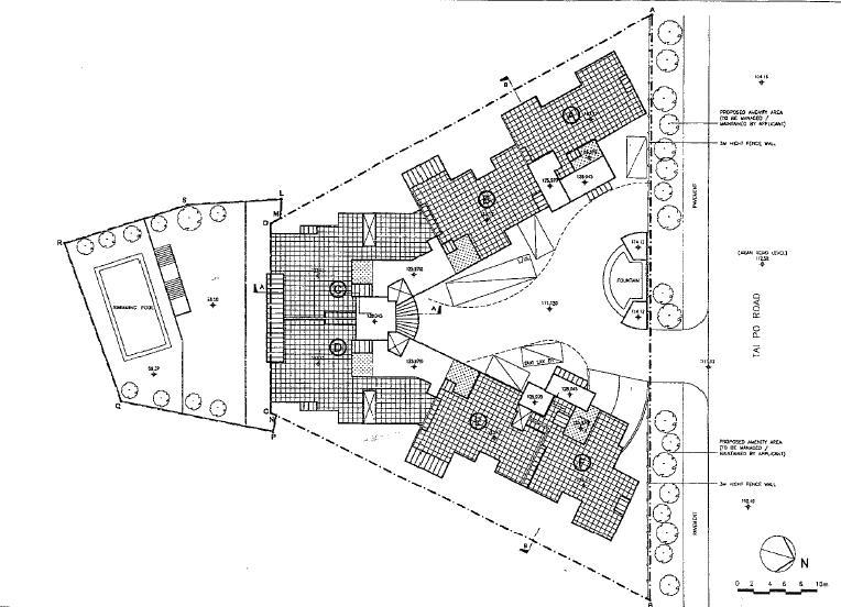 Block Plan.jpg