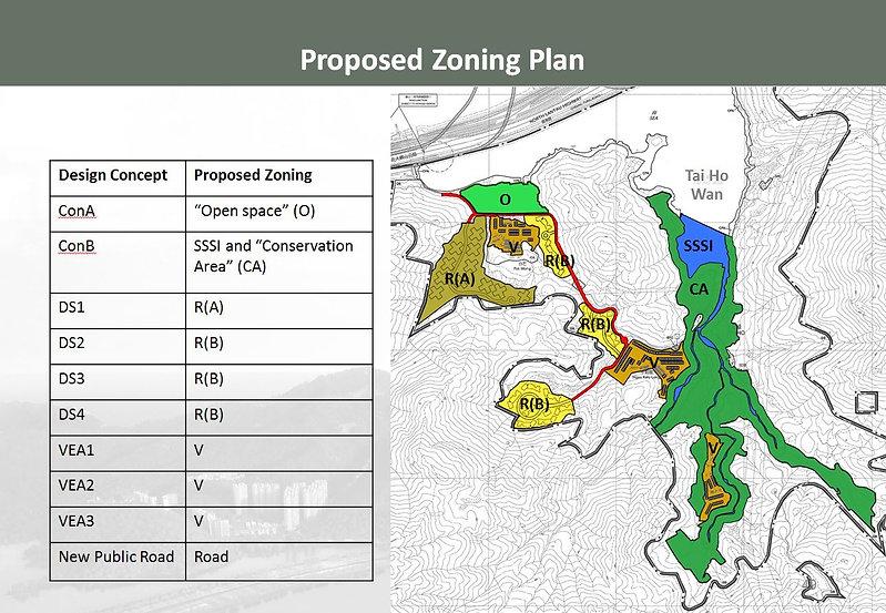 Proposed zoning Plan.jpg