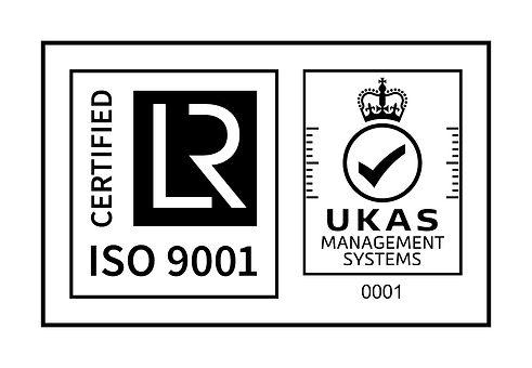 UKAS AND ISO 9001-RGB.jpg