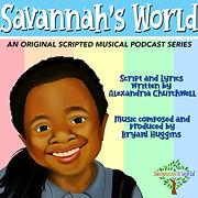 Savannah RC Podcast.jpg
