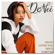 DeNee SINGLE Artwork.jpg