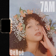 DENEE 7AM COVER FINAL.jpg