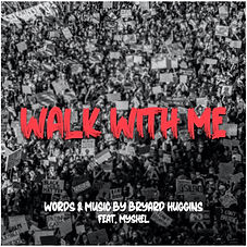 Walk with Me Album Artwork.jpg