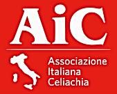 logo-associazione-italiana-celiachia