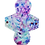 """Thumbnail: Serviette Hygiénique lavable - """"Shine like Diamond"""""""