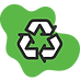 ph-icon-recycled.png