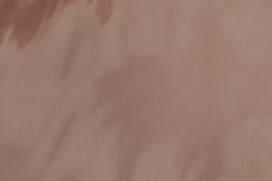 shadow-pink-background-with-cement-texture.png