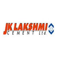 jk-lakshmi-cement