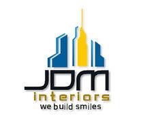 jdm logo.jpg