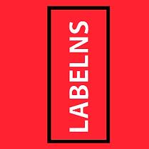 Labelns