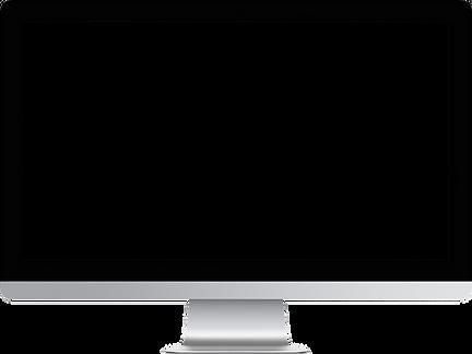 78-785175_video-clipart-video-screen-com