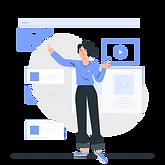 Website designing.png