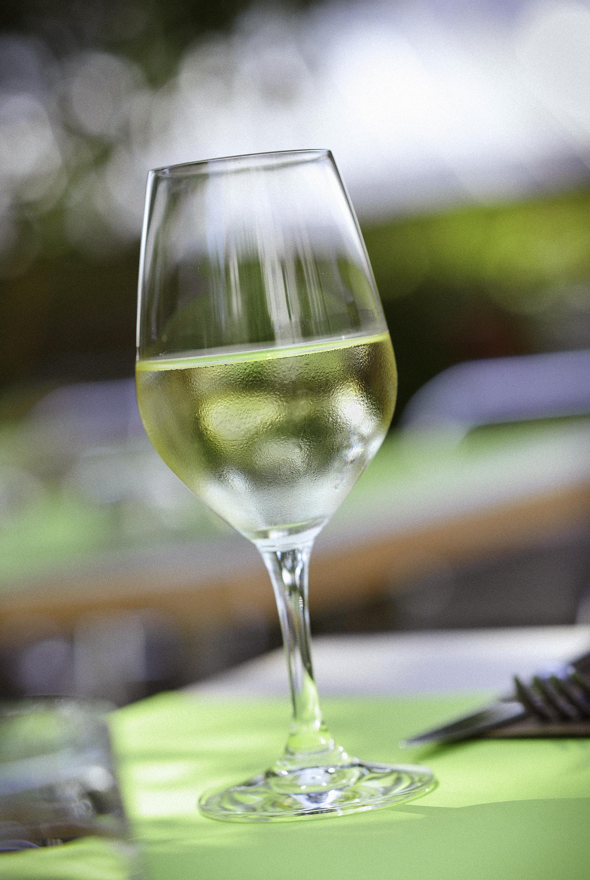 Sélection de vins à découvrir...