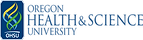 Oregon_Health__Science_University_Logo_full.png