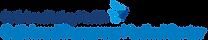 beth-israel-deaconess-medical-center-logo-vector.png