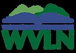 WVLN Logo.png