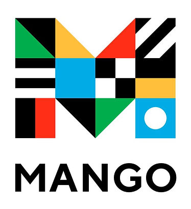 mangolanguages.JPG