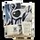Thumbnail: Dachshund Towel Tapestry
