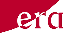 イーラ会社ロゴ.png