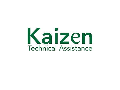 Kaizen_transparent.jpg