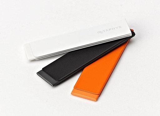 METAPHYS gum Flat Eraser 15pcs