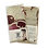 Thumbnail: French Bull Towel Tapestry