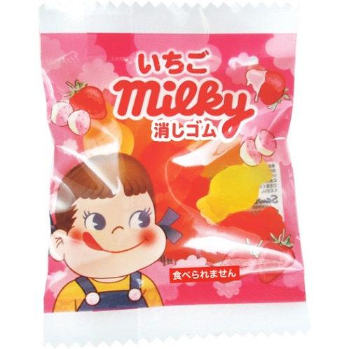 Fujiya Peko Sweet Eraser
