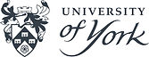 york law logo.jpg
